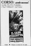 5-16 Il casoPisciotta