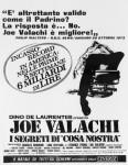 5-5 Joe Valachi