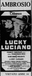 5-6 Lucky Luciano