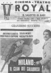5-8 Milano il clan deicalabresi