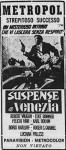 6-13 Suspence aVenezia