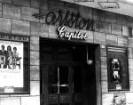 Cinema Ariston Parma