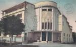 Cinema Capitol Borgonovo ValTidone