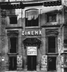 Cinema Dante Milano