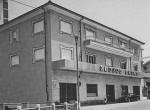 Cinema Doria Cuneo