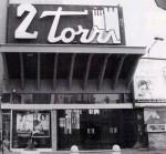 Cinema Due TorriPotenza