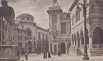 Cinema Eden Udine