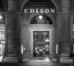 Cinema Edison Firenze