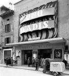 Cinema Eliseo Castelmaggio(forse)