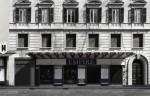 Cinema Empire Roma
