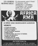 Africa ama