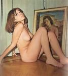 Anita Sanders Photobook10