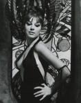 Anita Sanders Photobook13