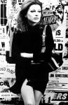Anita Sanders Photobook16