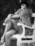 Anita Sanders Photobook19