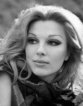 Anita Sanders Photobook20
