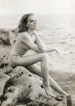 Anita Sanders Photobook7