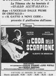 La coda delloscorpione