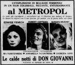 Le calde notti di Don Giovanni2