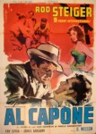 2-1 Al Capone