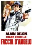 2-10 Frank Costello – Facciad'angelo