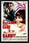 2-18 Gambit