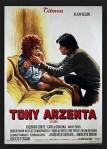 2-19 Tony Arzenta
