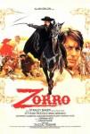 2-21 Zorro