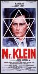 2-25 Mr Klein