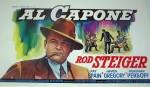 3-1 Al Capone