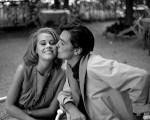 3-16 Jane Fonda