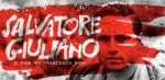 3-4 Salvatore Giuliano