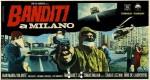 3-5 Banditi aMilano