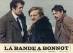 3-9 La bandaBonnot