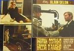 4-10 Frank Costello – Facciad'angelo