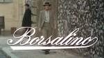 4-16 Borsalino