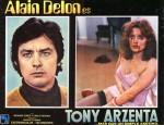 4-19 Tony Arzenta