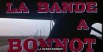 4-9 La bandaBonnot