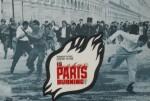 4-9 Parigi brucia