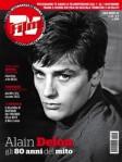 5-10 Delon Magazine1