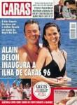 5-11 Delon Magazine1