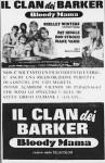 5-13 Il clan deiBarker