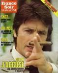 5-3 Delon Magazine1