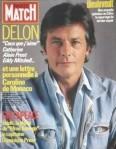 5-5 Delon Magazine1