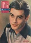 5-8 Delon Magazine1