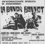 5-9 La bandaBonnot