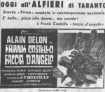 6-10 Frank Costello facciad'angelo