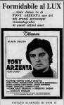 6-19 Tony Arzenta