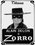 6-21 Zorro