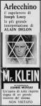 6-25 Mr Klein
